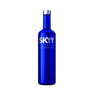 Skyy Vodka  0.7 Ltr.